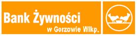 Bank Żywnosci w Gorzowie Wlkp.